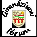 Gimnáziumi fórum