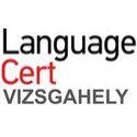 Angol nyelvvizsga vizsgahely