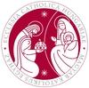 katolikus_logo