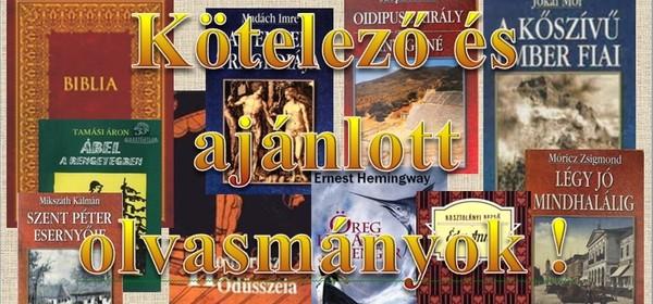kotelezo_olv_kiemelt