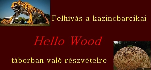 hello wood kiemelt