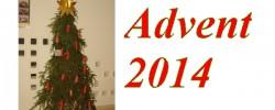 advent_2014_kiemelt