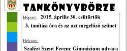 tK_borze_2015_kiemelt