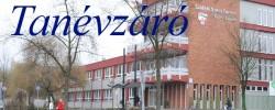 Tanevzaro_kiemelt