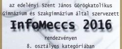 Infomecs_2016_kiemelt