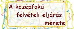 Kozepfoku_felv_menete_kiemelt