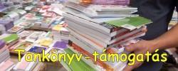 tankonyv-tamogatas_kiemelt
