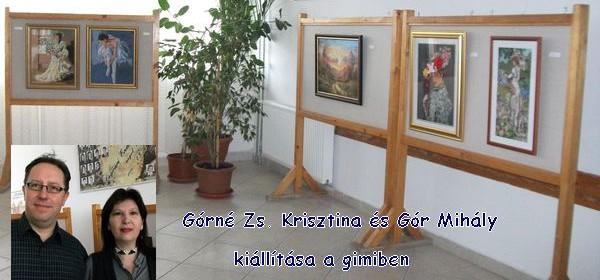 Gor_kiemelt