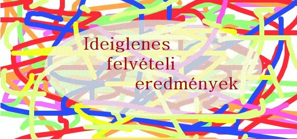 Ideiglenes_felv_kiemelt