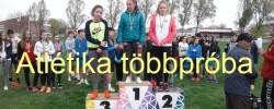 Atletika_2017-04-03_kiemelt