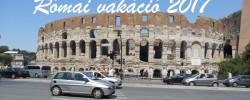 Romai_vakacio_kiemelt