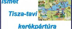 Tisza-tavi_kiemelt