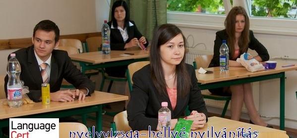 nyelvvizsga-hely_kiemelt