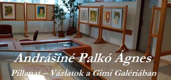 Vazlatok_a_Gimi_Galeriaban_kiemelt