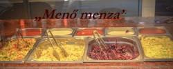 mnomenza_kiemelt