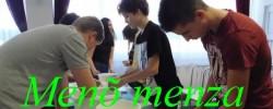 M_menza_kiemelt