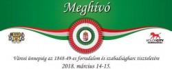 meghivo_03-15_kiemelt