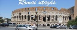 Romai_utazas_kiemelt
