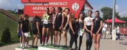 Atletika_2018_kiemelt