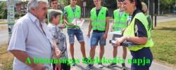 Bizt_kozl_napja_kiemelt