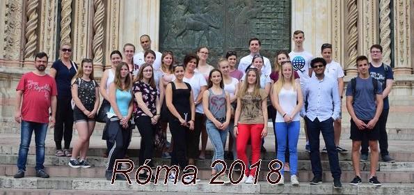 Roma_2018_kiemelt