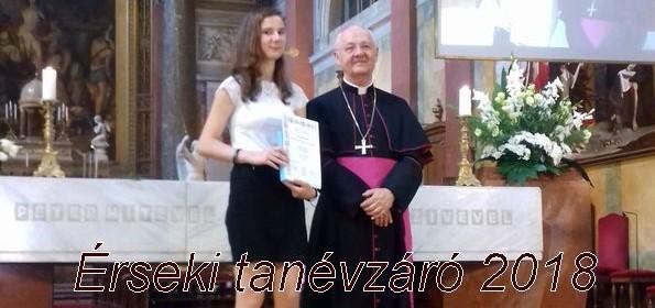 erseki_tanevzaro_2018_kiemelt