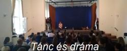 Tanc_drama_kiemelt
