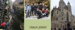 utazni_jooo_kiemelt