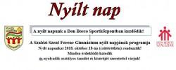 Nyilt_nap_kiemelt