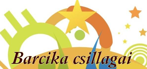 Barcika_csillagai_kiemelt