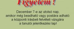 Jelenkez_kiemelt