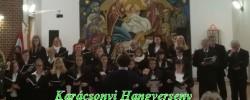 Karacsonyi_Hangverseny_kiemelt