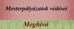 Metesr_palyazat_kiemelt