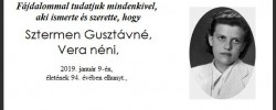 Sztermen_gyasz_kiemelt