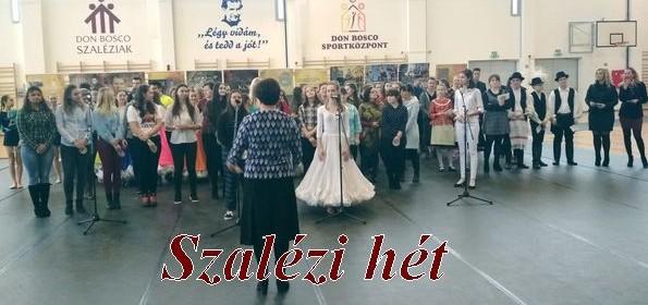 Szalezi_het_kiemelt