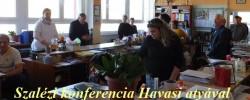 Konferencia_Havasi_kiemelt