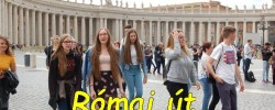 Romai_ut_2019_kiemelt
