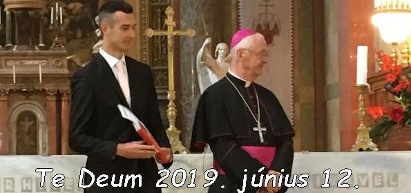 Te_Deum_2019_kiemelt