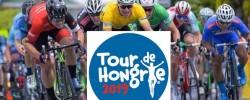Tour_de_Hongrie_kiemelt