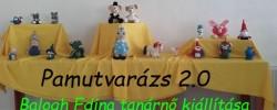 Pamutvarazs_kiemelt