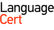 language-cert-logo