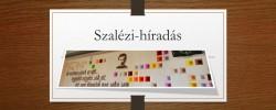 szalezi_hirek